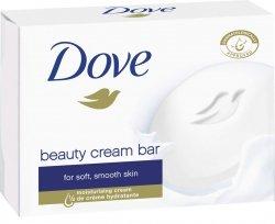 Dove Crem Bar kremowe mydło w kostce 1/4 kremu