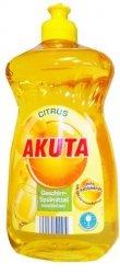 Akuta Citrus koncentrat płyn do mycia naczyń DE