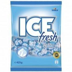 Storck Ice Fresh Cukierki Lodowe 425g