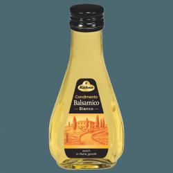 Kuhne Ocet Balsamiczny Condimento Bianco 100ml