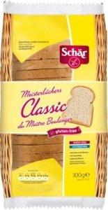 Schar Krojony Biały Chleb Bez Glutenu 300g
