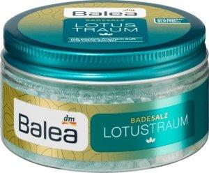 Balea sól kąpieli Ylang Ylang Jaśmin ekstakt Lotosu