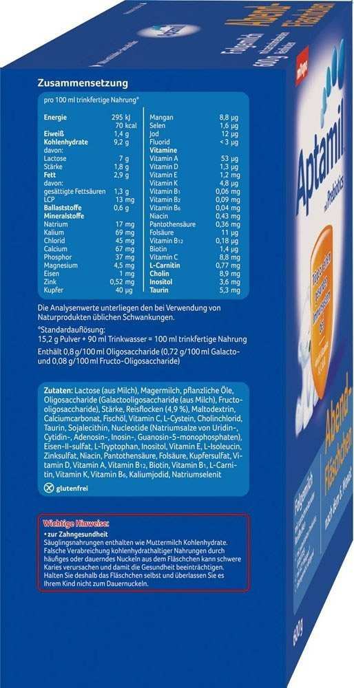 aptamil-prebiotics-mleko-na-sen-po-6-miesiącu-600g