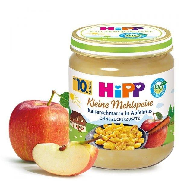hipp-naleśniki-musem-jabłkowym-dla-dziecka-10miesiąc
