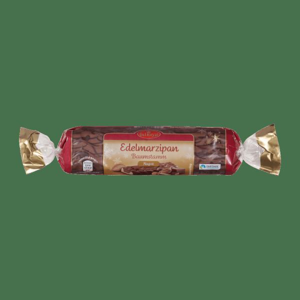 wigilijny-batonik-marcepanowy-w-mlecznej-czekoladzie