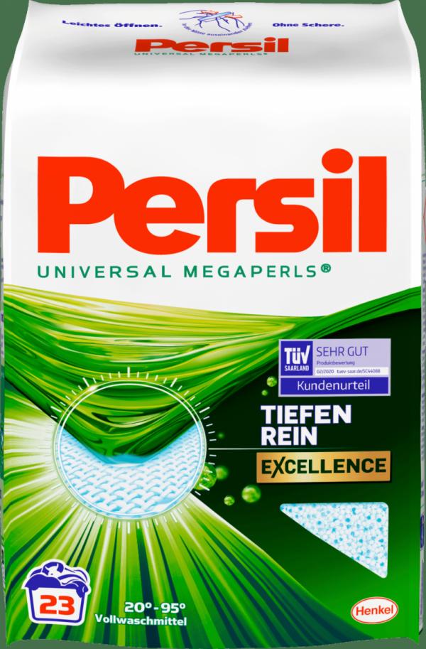 persil-megaperls-proszek-do-prania-uniwersalny-23