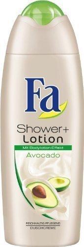fa-shower-gel-lotion-avocado