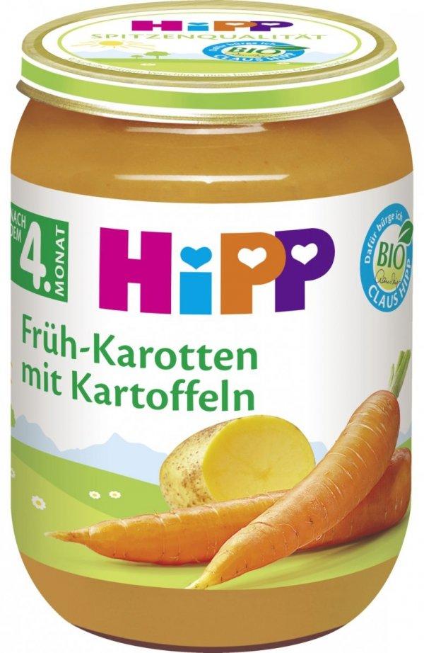 hipp-bio-wiosenna-marchewka-i-ziemniaki-4m-190g-pierwsze-warzywa
