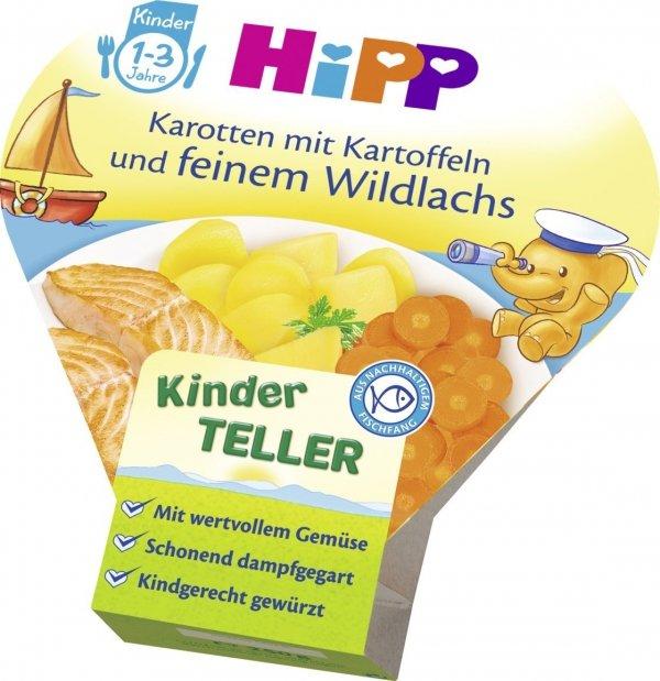 hipp-ziemniaki-z-łososiem-i-marchewką-obiadek-dla-dzieci