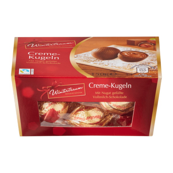 kremowe-kulki-czekoladowe-mleczne-150