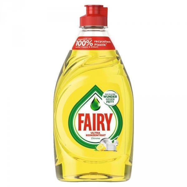 fairy-zitrone-koncentrwat-do-naczyń-450