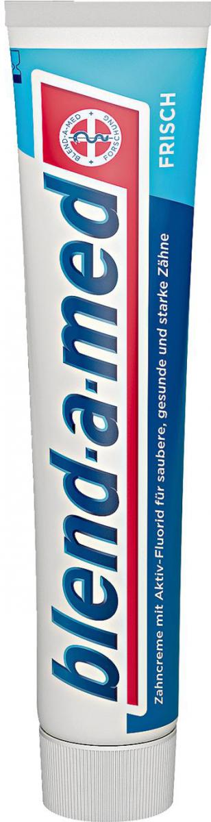 blend-a-med-pasta-do-zębow-frisch