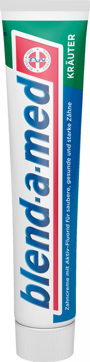 blend-a-med-pasta-do-zębów-ziołowa