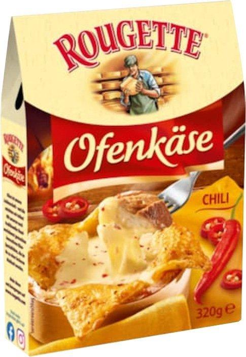 ROUGETTE-Ofenkäse-Chili-320-ser-do-zapiekania