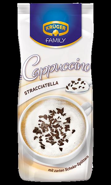 KRuGER-FAMILY-Cappuccino-Stracciatella