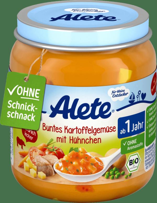 alete-kolorowe-warzywa-z-kurczakiem-12m-250g