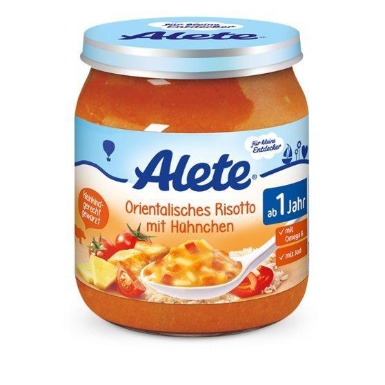 alete-słoiczek-z-risotto-i-kurczakiem-dla-dzieci-od-pierwszego-roku