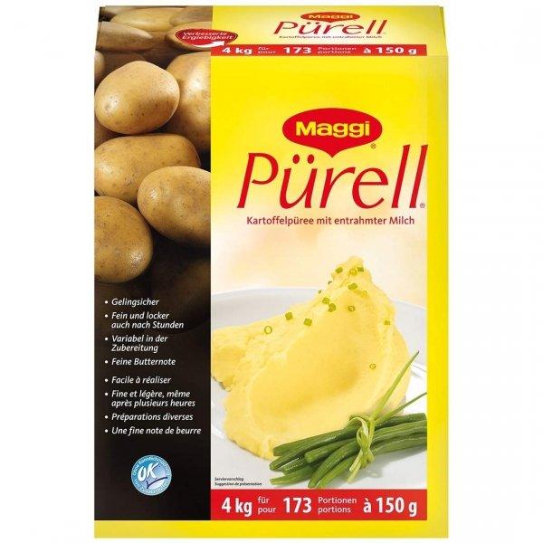 Maggi-Pürell-Kartoffelpüree-pure-ziemniaczane-z-mlekiem-4-kg
