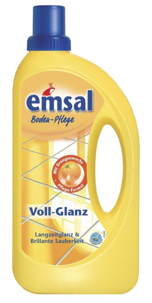 emsak-voll-glanz-płyn-do-podłóg-uniwersalny