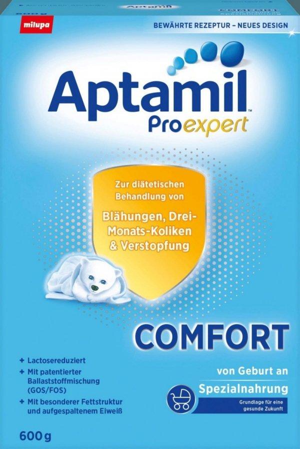 aptamil-comfort-kolki-wzdęcia-zaparcia-od-urodzenia-600g