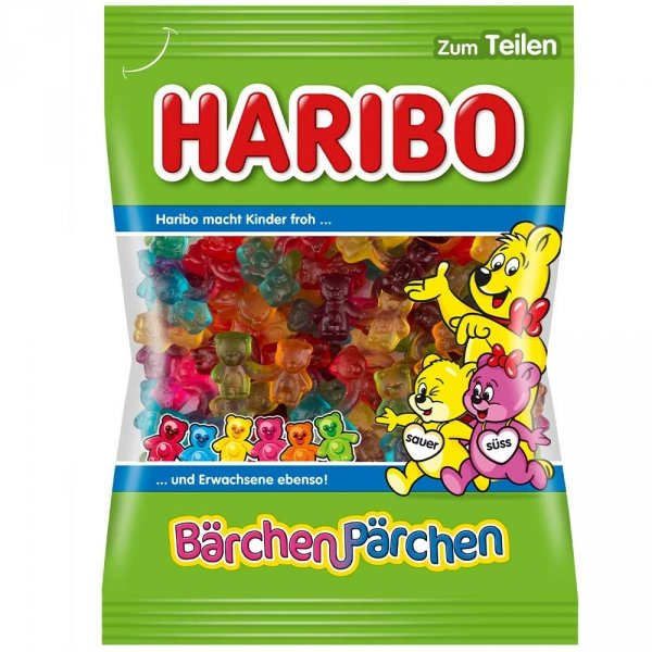 Haribo-Barchen-Parchen-175g-żelki-słodko-kwaśne
