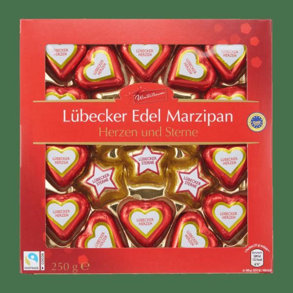marcepanonowe-pralinki-w-czekkoladzie-seduszka-gwizdki