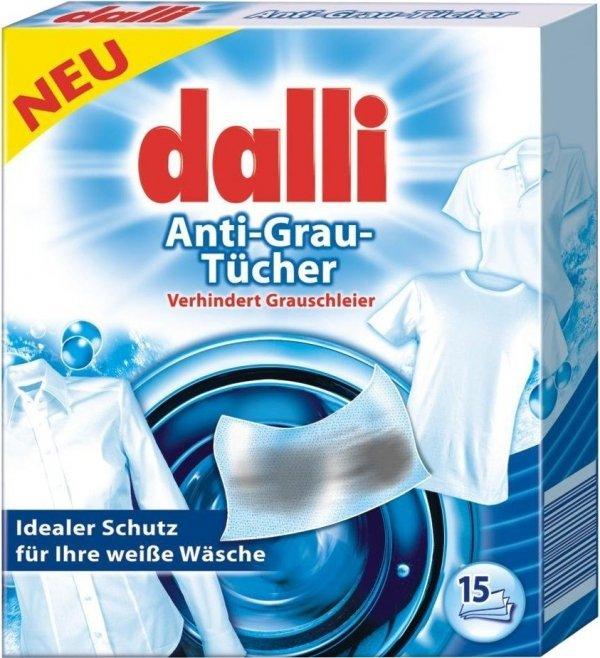 dalli-chusteczki-do-prania-brań-białych-15szt