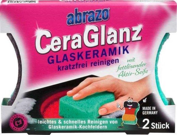 abrazo-gąbki-nasączane-czyściki-2