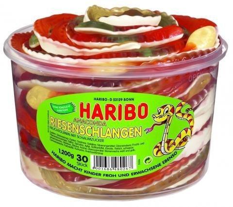 haribo-żelki-anaconda-anakonda-mega-żelki