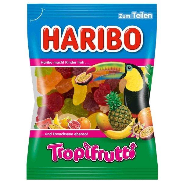 Haribo-Tropifrutti-200g-żelki-owocowe