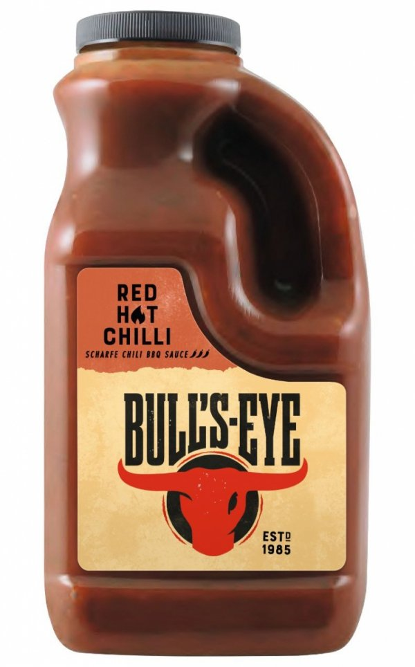 bulls-eye-red-chilli-sos-bbq