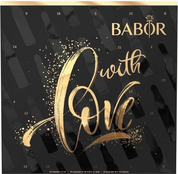 Babor-with-love-kalendarz-adwentowy-2020