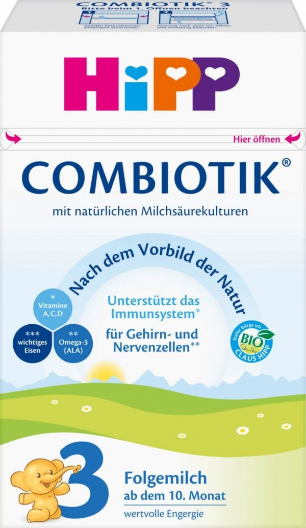 hipp-3-bio-combiotik-600g-mleko-następne-od-10-miesiąca-niemieckie