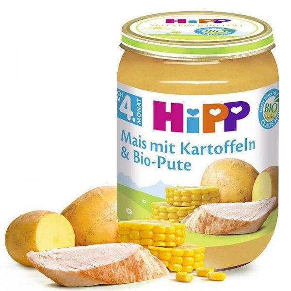 hipp-ziemniaki-z-indykiem-i-warzywami
