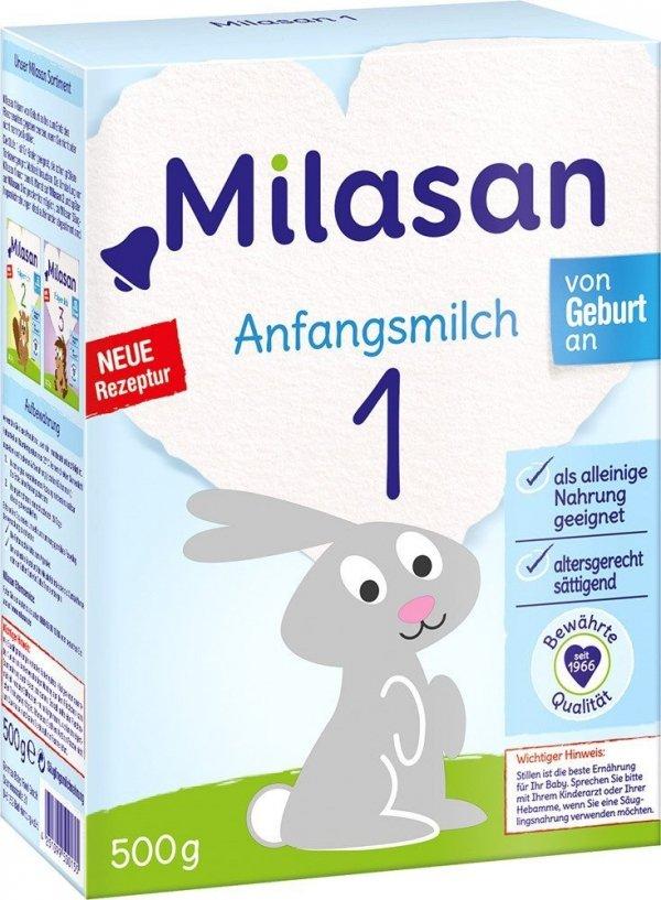 milasan-1-mleko-początkowe-od-urodzenia-500gr