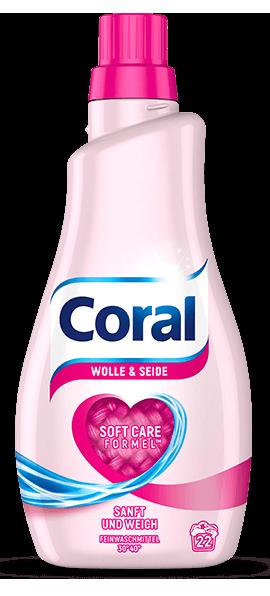 coral-żel-do-prania-wełny-jedwabiu-22
