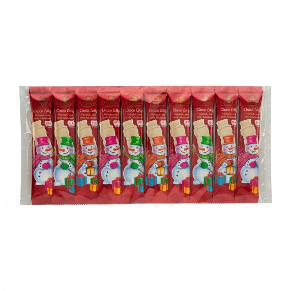lizaki-bałwanki-z-białej-czekolady-10x15g