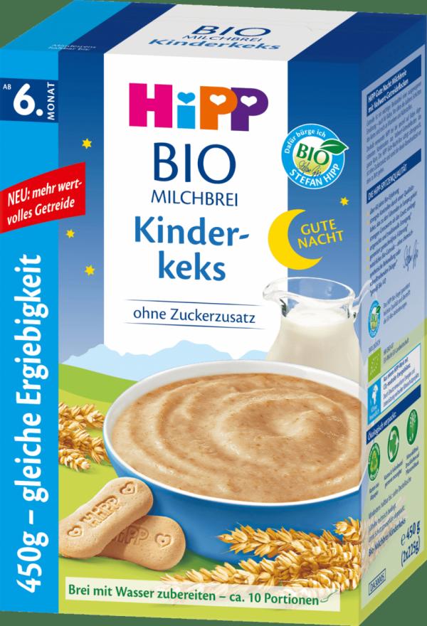 hipp-kaszka-mleczna-na-noc-biszkopt-wanilia