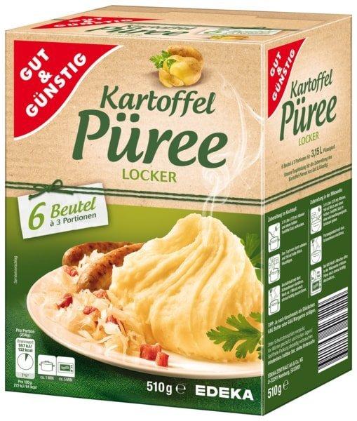 gut-gunstig-pure-ziemniaczane-gotowe