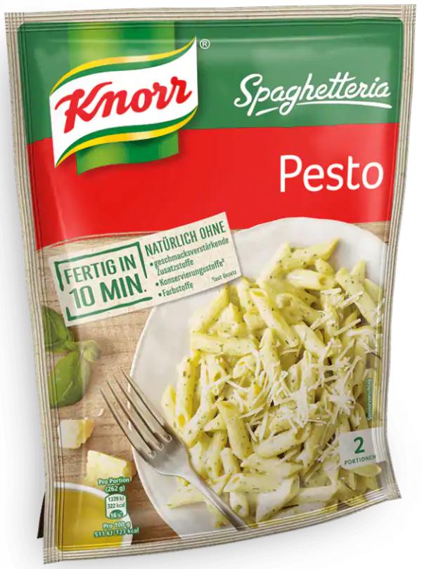knorr-pesto-makaron-z-szpinakiem-i-serem