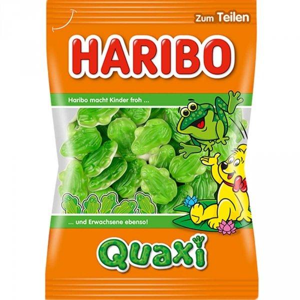 haribo-quaxi-żabki-żelki-200