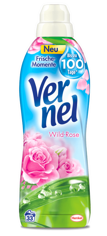 vernel-wild-rose-płyn-do-płukania