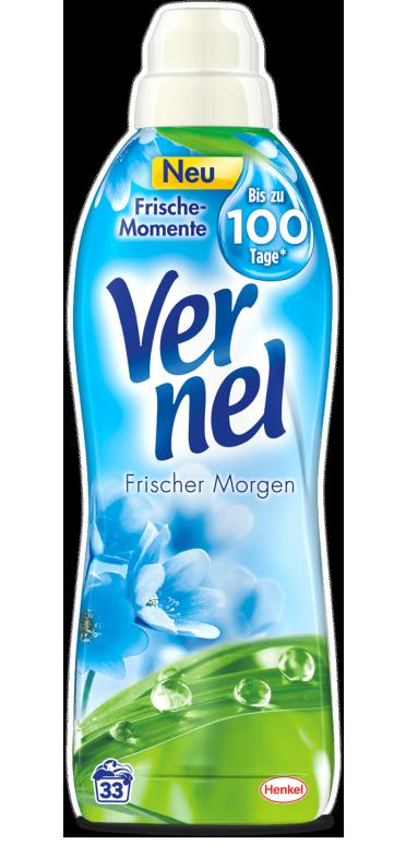vernel-frische-morgen-płyn-do-płukania-1l