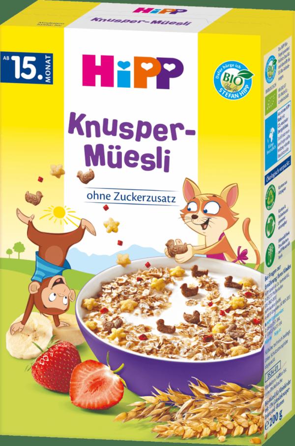 hipp-musli-dla-dzieci-kaczuszki-kwiatki-z-truskawkami