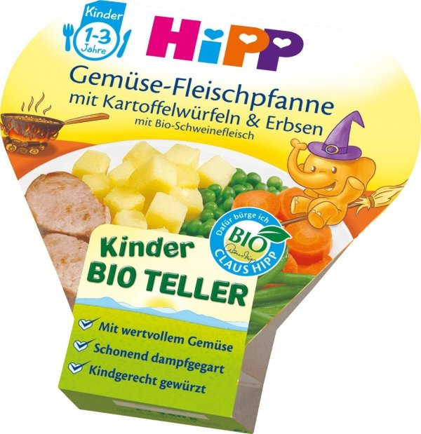 hipp-obiadek-dla-dzieci-na-tacce-groszek-z-ziemniakami