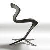 Designerskie krzesło Callita Infiniti