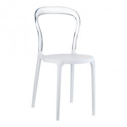 Krzesło Mister Bobo Siesta