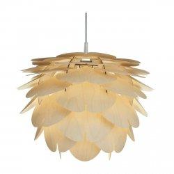 Aiko designerska lampa Woolights