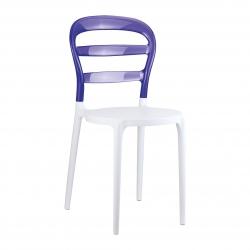 Krzesło Miss Bibi Siesta