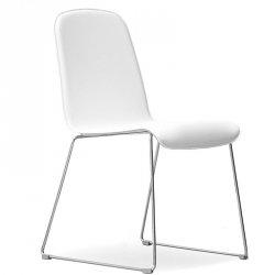 Trend 448 Krzesło Pedrali